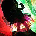 29-11-11 Je suis une star