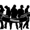 <b>Big</b> <b>Bang</b>