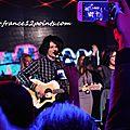 05-06 - EuroClub - Naviband 1