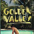 Golden Valley