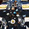 TABLE ASTRES