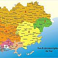 Première circonscription