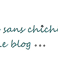 Les jolis blogs : émilie sans chichi ...