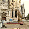 ROUEN BEFORE AFTER BLOG