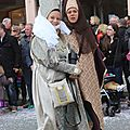 carnaval de landerneau 2014 170