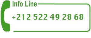 infoline-300x128