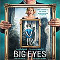 [critique] big eyes par christian
