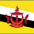 L'histoire du sultanat de <b>Brunei</b>