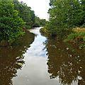 Balade au Lac 25061613