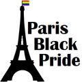 La black pride de paris du 15 au 17 juillet: un événement fondateur?