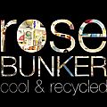 Exposition Concept Store Rose Bunker