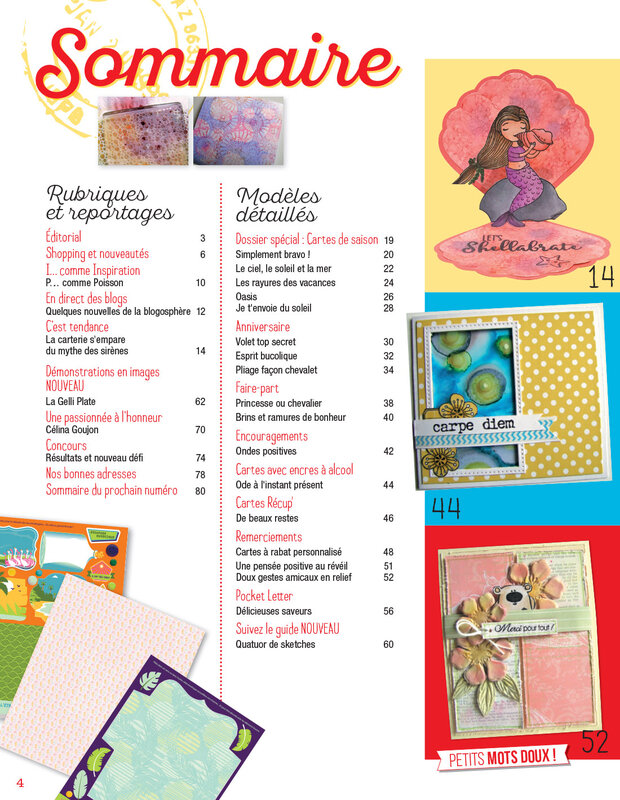 Passion-Cartes-Creatives-numero-47-sommaire1
