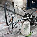 vélà à l'envers_4711