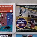 Les bons plans d'Annie sur Montpellier et ses alentours