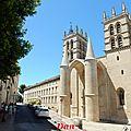 <b>Montpellier</b> (34000)