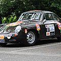 Rallye Tulipes-2014-05-03_15-59-47-Porsche 356 1948