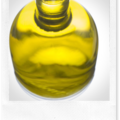 Ces huiles qui nous démaquillent!