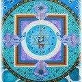 TOILES - TIBET - / - SPIRITUALITE ...