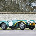 Bonhams <b>Aston</b> <b>Martin</b> sale offers magnificent models from the 1960s