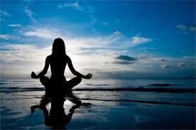 Samedi 2 juin 2018 Stage de Yoga d'été et méditation de pleine conscience