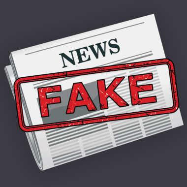 15-fake-news