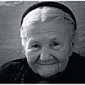 memento pour la palestine : le genocide nazi n'est pas mon affaire!
