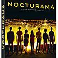 Nocturama: Un film radical qui laissera forcément divisés...