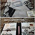 02 Carooscrap box de mai 2013