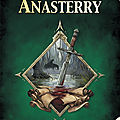 Anasterry