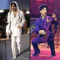 Emission du 08 mai 2012 : spéciale prince et minneapolis sound