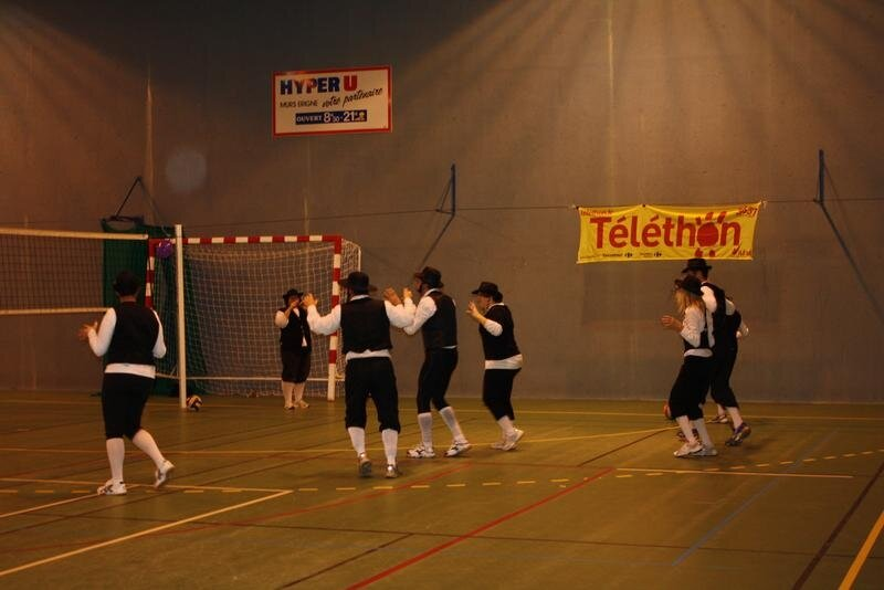 2010-12-16_volley_deguise_10