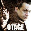 Otage (20/11)
