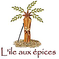 L'ILE AUX EPICES 2