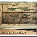 Windows-Live-Writer/Histoire-dun-caisse-de-munitions_CA58/PICT0090_thumb
