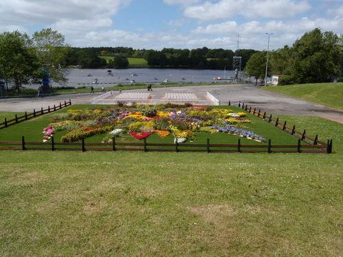 Floralies 154