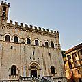 Uropi: u pasiòn po italia 2 - une passion pour l'italie - a passion for italy