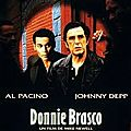 <b>Donnie</b> <b>Brasco</b> - MIKE NEWELL