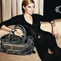 <b>Sienna</b> pour Tod's - campagne hiver 2007-08
