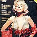 1999-12-12-show_vtr-espagne
