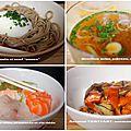 Restaurant japonais le obi à tain l'hermitage
