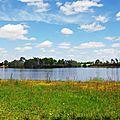 Lac d'Agès 29041613