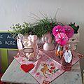 Valentine in WonderLand