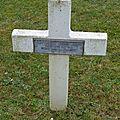 Berthout joseph (palluau-sur-indre) + 23/03/1918 viry-moureuil (02)