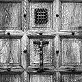 Porte Pérouges burka_8166