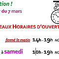 WindowsLiveWriter/LaMerceriechangeseshorairesdouverture_8CB4/horaires_ouv_lamercerie_thumb
