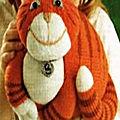 Cheshire Cat - Alice <b>in</b> <b>Wonderland</b> - Alan Dart