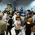 2014-11 Bal folk au Doulieu