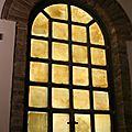Chiesa di San Francesco, Ravenna / Italie-Emilie-Romagne *Lloas