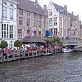 <b>Bruges</b>