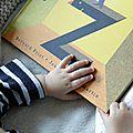 A la lettre, un alphabet poétique